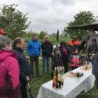 2019-Ausflug-BV-Brettach-6